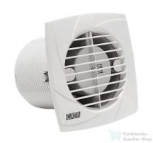 Sapho CATA Ventilátor B-12 PLUS T  00982100
