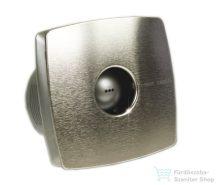 Sapho CATA Ventilátor X-MART 10 T INOX  01041000