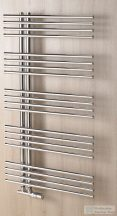 Sapho NYMPHA fürdőszobai radiátor 600x1122 mm, króm 1805-15
