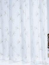 Sapho YUCCA zuhanyfüggöny 180x200cm, polyester 41337