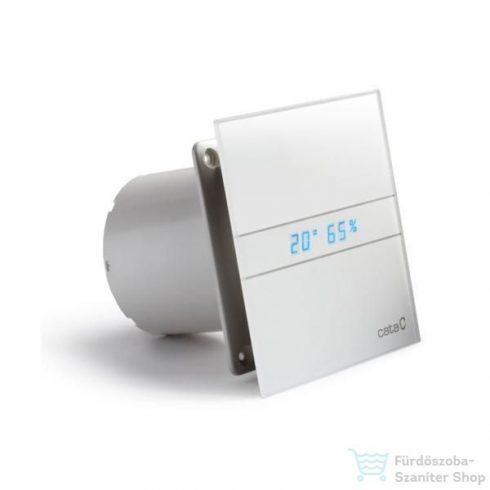 Sapho CATA E-100 ventilátor hygro 8w 00900200