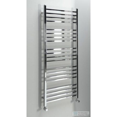 Sapho METRO fürdőszobai radiátor 500x1200mm, króm 0411-01