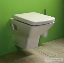 AQUALINE SOLUZIONE WC, fali 35x50,5 cm  10SZ02002