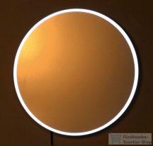 Sapho FLOAT tükör kerek, 60-as 22559