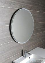Sapho FLOAT tükör kerek, 74-es 22574