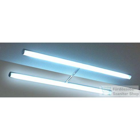 Sapho IRENE LED lámpa 1x6W, 286x100x25mm 25861CI