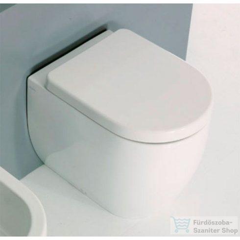 Sapho KERASAN FLO WC alsó/hátsó kifolyású 36x42x51,5 cm 311601