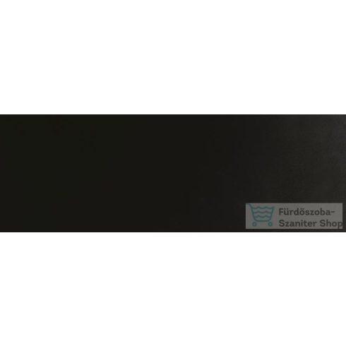 Sapho KERASAN INKA kerámia lap 22x35,5 cm matt fekete 341631