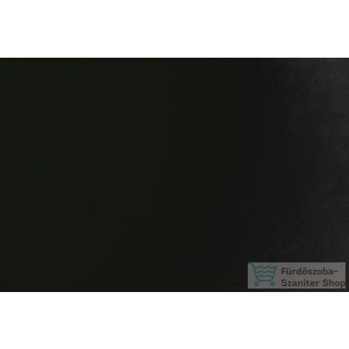 Sapho KERASAN INKA kerámia lap 52x35,5 cm matt fekete 341831