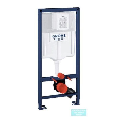 Grohe Rapid Sl 38528001 keretes wc tartály
