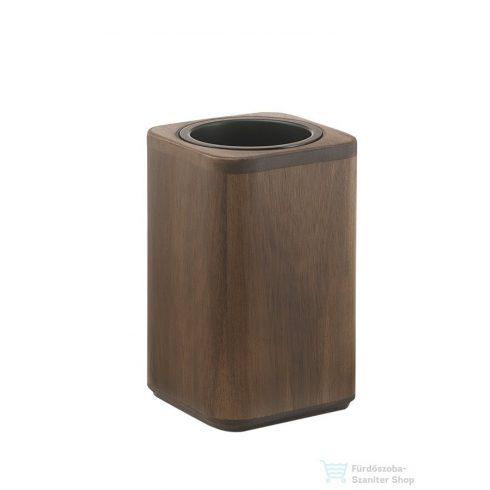Sapho DAFNE pohár, bambusz  3998