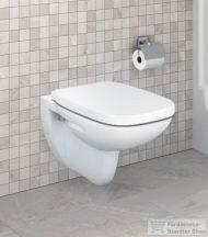 Roca Debba függesztett WC 346997000