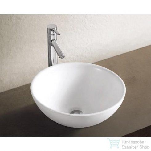 AREZZO design Orlando 40 cm-es mosdótál AR-053