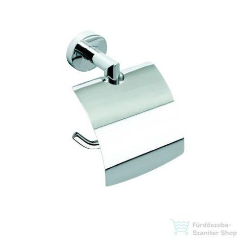AREZZO design BEMETA Omega fedeles wc papír tartó AR-104212012