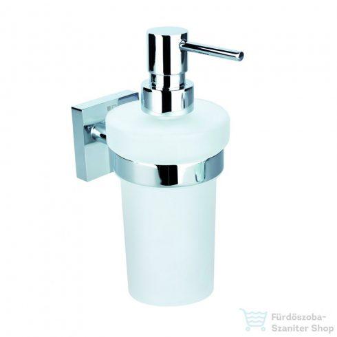 AREZZO design BEMETA Beta folyékony szappanadagoló, 250 ml AR-132109017