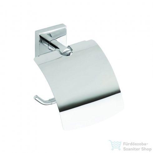 AREZZO design BEMETA Beta fedeles wc papír tartó AR-132112012