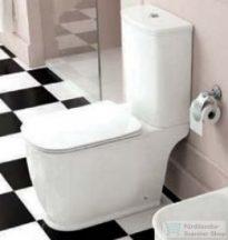 AREZZO design Charlton kombi wc alsós hátsós AR-402