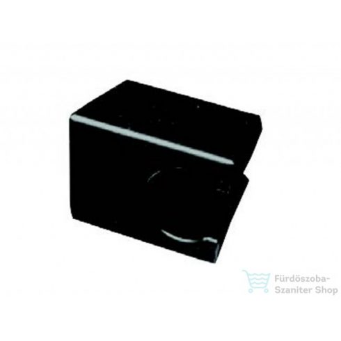 AREZZO design BLACKFIELD zuhanytartó AR-8807