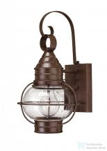 1Lt Small Wall Lantern