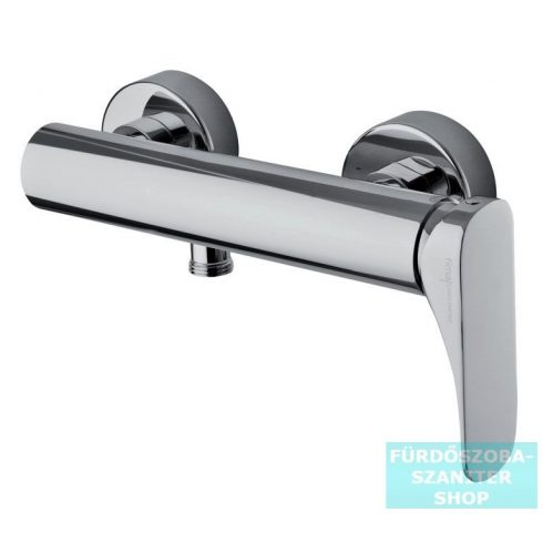 Fima Carlo Frattini Quad zuhany csaptelep F37351CR