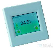 Sapho TFT univerzális termosztát P04763