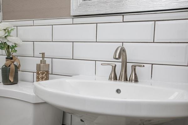 fürdőszoba kellékek