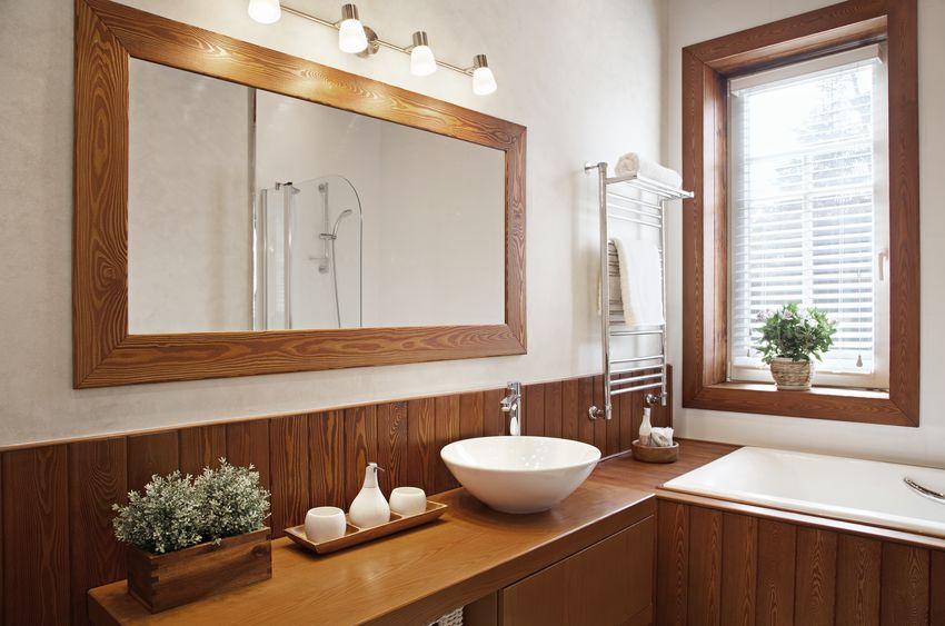 Markslöjd lámpákkal az Ön fürdőszobája is stílusosabbá válhat!